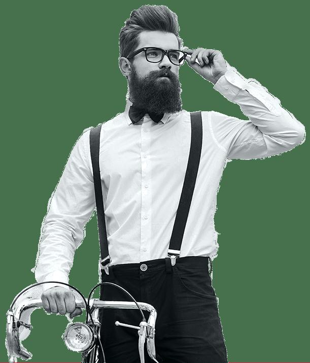 man-holding-glasses